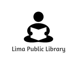 Lima Public Library